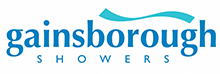 Gainsborough Showers